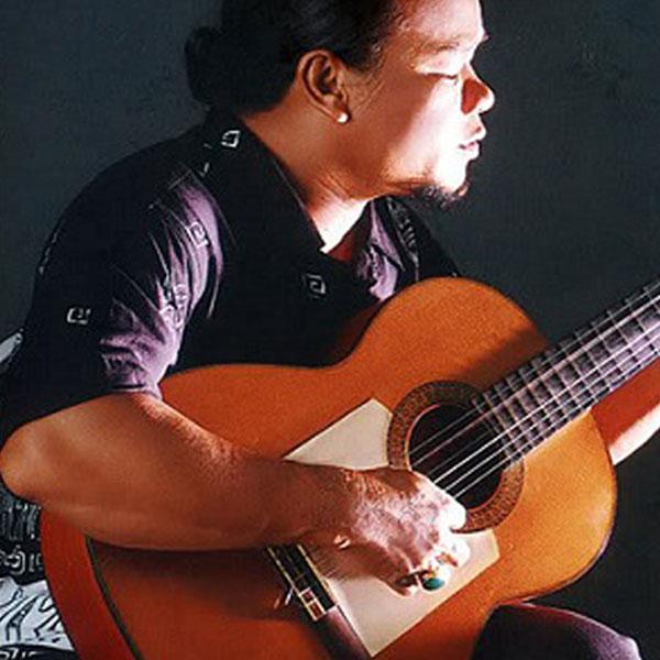 Tình khúc Trịnh Công Sơn-Toàn Nguyễn