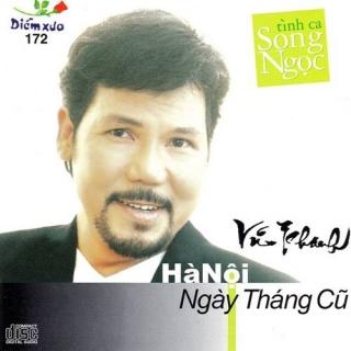 Hà Nội Ngày Tháng Cũ - Vũ Khanh