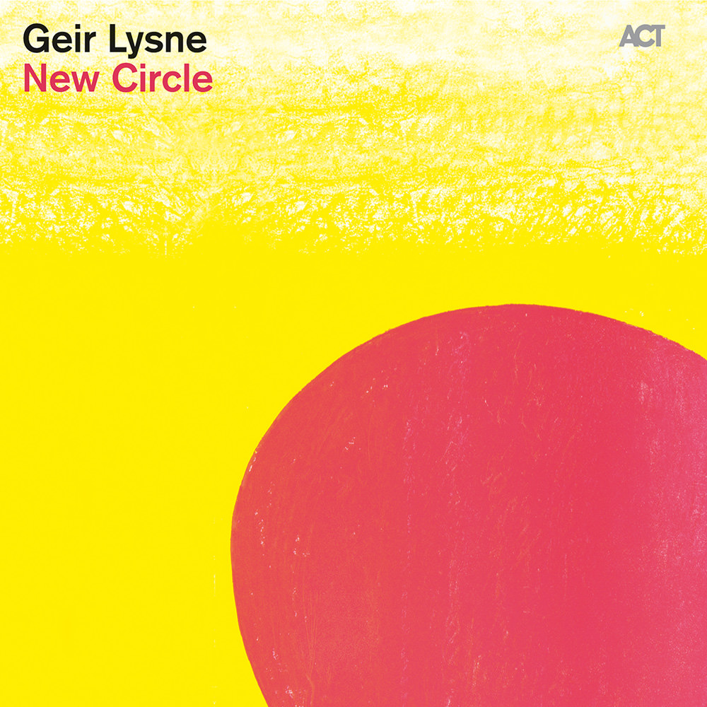Geir Lysne – New Circle - Hương Thanh và Nguyên Lê
